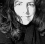 Linda Westphal