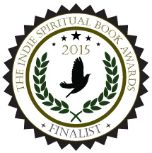The Hermit Bookstore - 2015 TISBA Finalist, Fiction