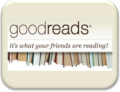 why I recommend Goodreads